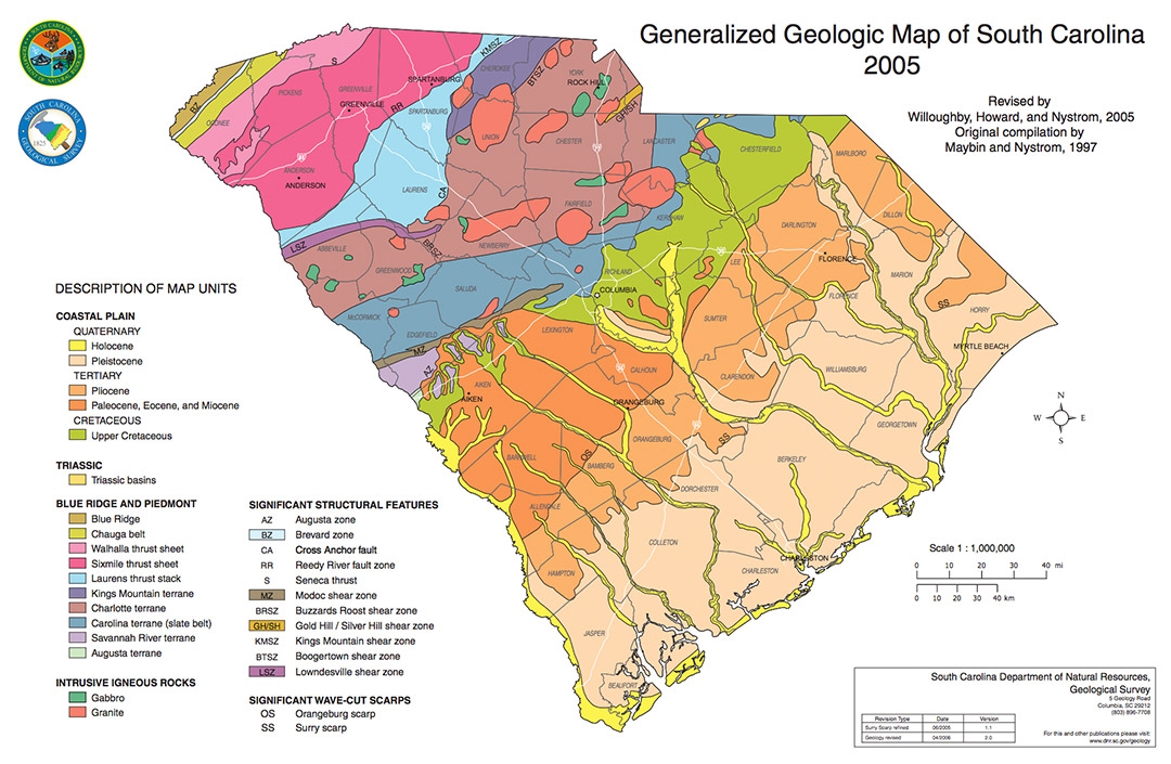 Geography | North Carolina Climate on map of nc mountains, map of east tn mountains, map of blue ridge region, map ny mountains, map of asia mountains, map of all mountains, map of north ga mountains, map of mountains in alabama, map of canada mountains,