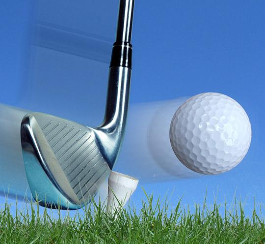Hit The Golf Ball First - Porn Mms-9167