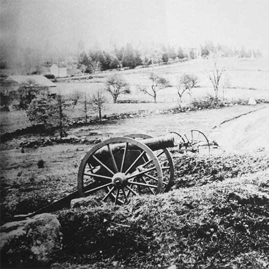 the details of events during the battle of gettysburg in 1863 Facts, summary and historynet articles about the battle of gettysburg during   1863), was the largest battle of the american civil war as well as the largest  battle  casualties at gettysburg totaled 23,049 for the union (3,155 dead,  14,529.