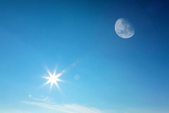 Кто-нибудь выходил за пределы солнечной системы? - Страница 29 Photo-moon