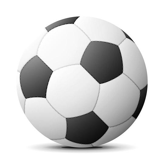 a soccer ball adidas online shop buy adidas